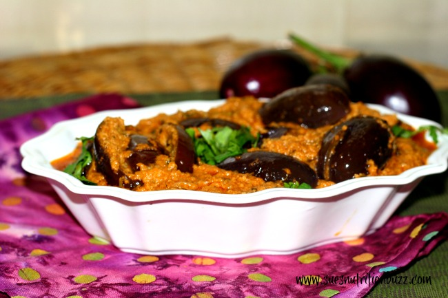 Eggplant curry indian eggplant curry indian eggplant curry forumfinder Choice Image