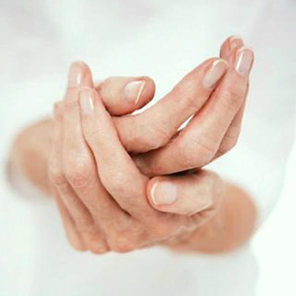 Anti- Inflammatory Foods That Help Arthritis