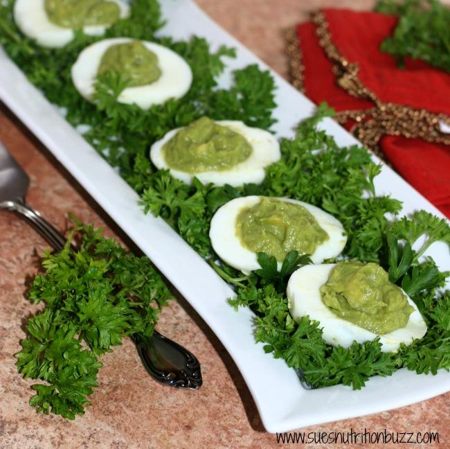 avocado egg1