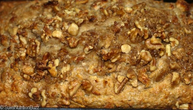 coconut-banana-bread-1426