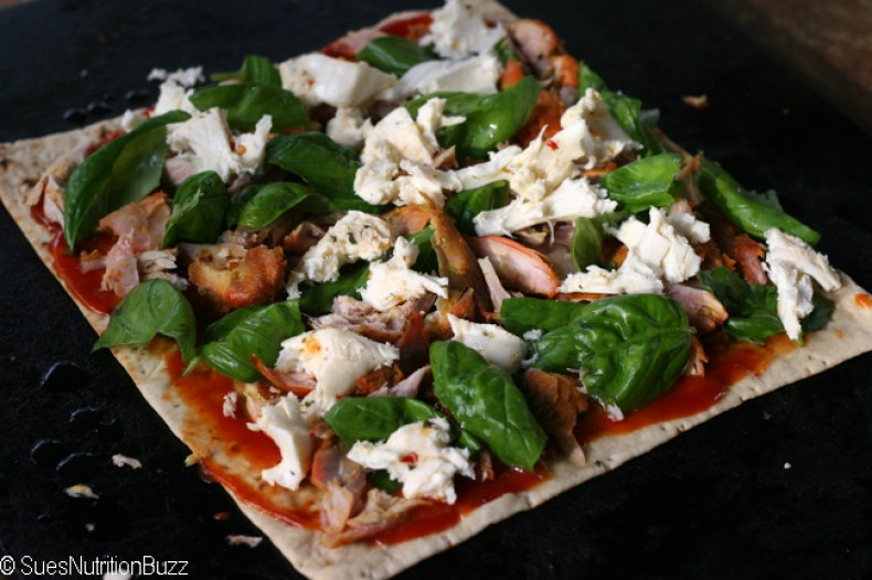 tandoori-chicken-pizza-1389