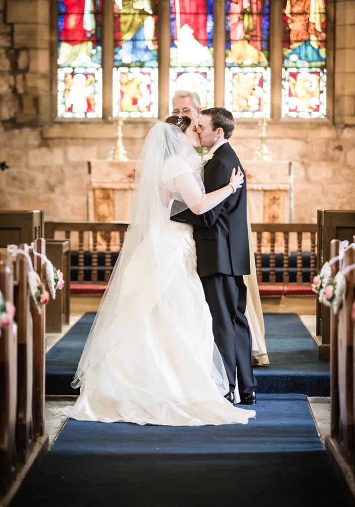 doxford-hall-wedding-emma-19