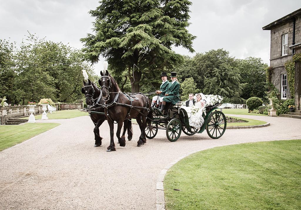 doxford-hall-wedding-emma-24