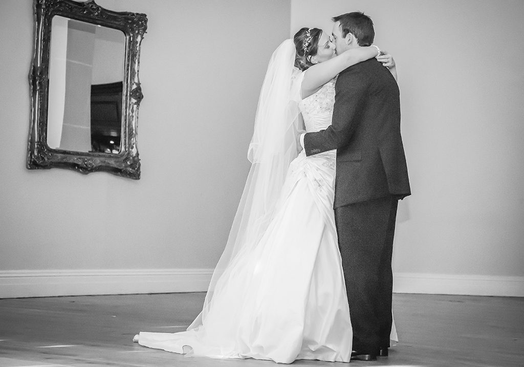 doxford-hall-wedding-emma-45