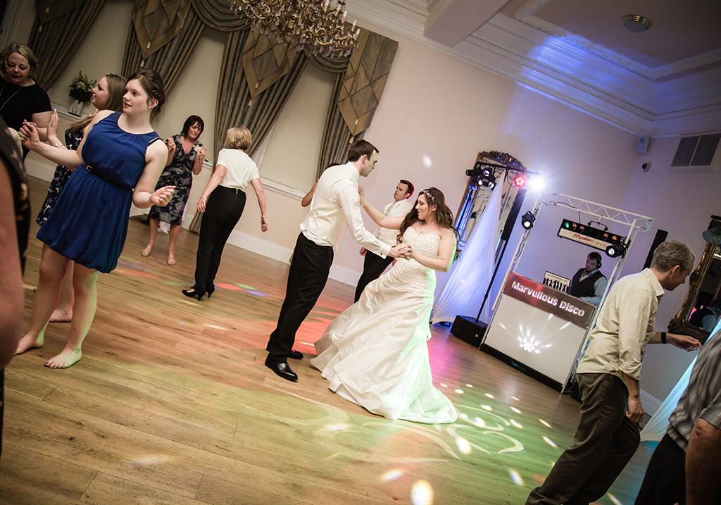 doxford-hall-wedding-emma-47