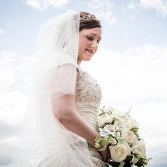 doxford-hall-wedding-photographer-square