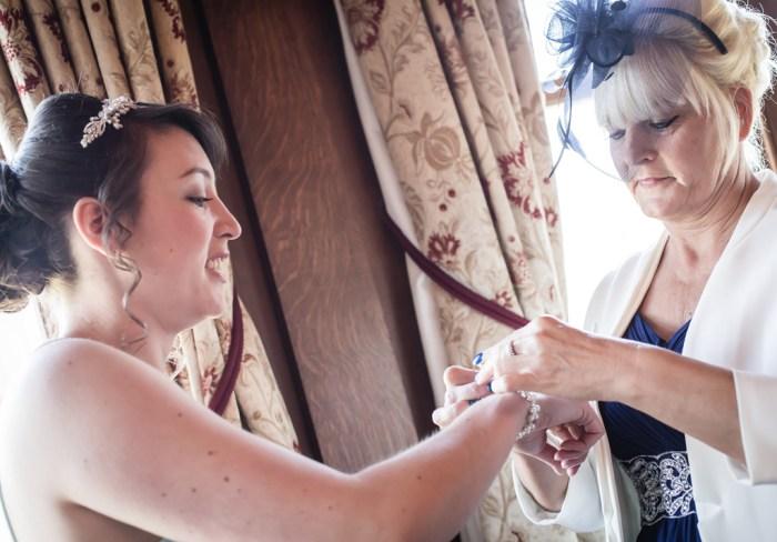 rushpool-hall-wedding-10