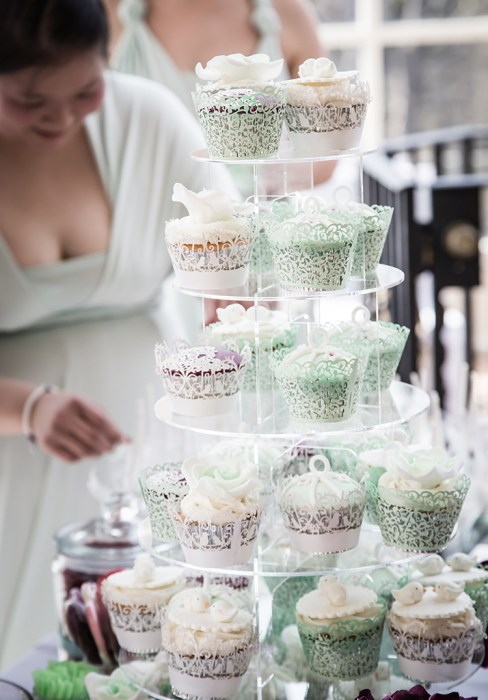rushpool-hall-wedding-33