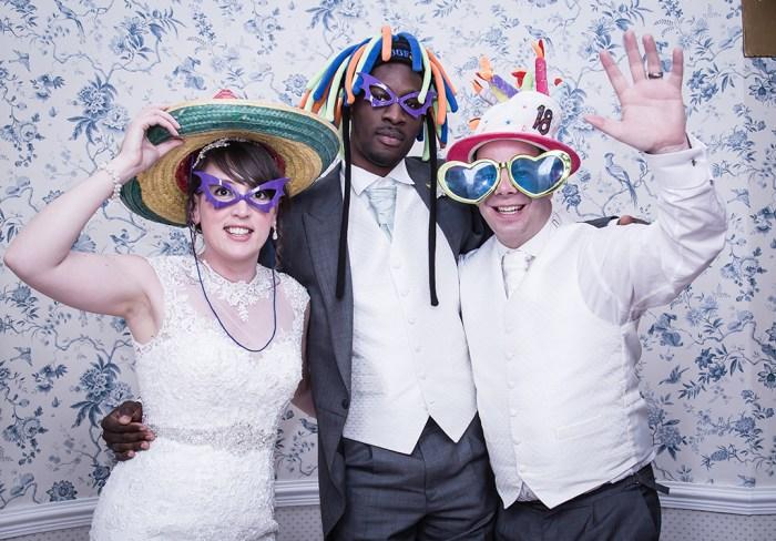 rushpool-hall-wedding-42