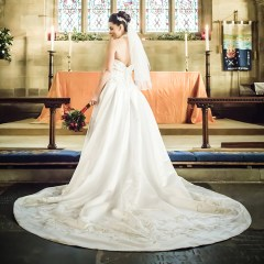white-swan-alnwick-wedding-photograper-square3
