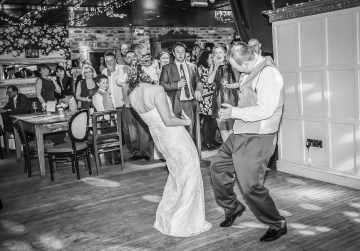 As You Like It - dance