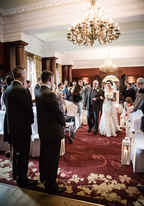 doxford-hall-wedding-alnwick