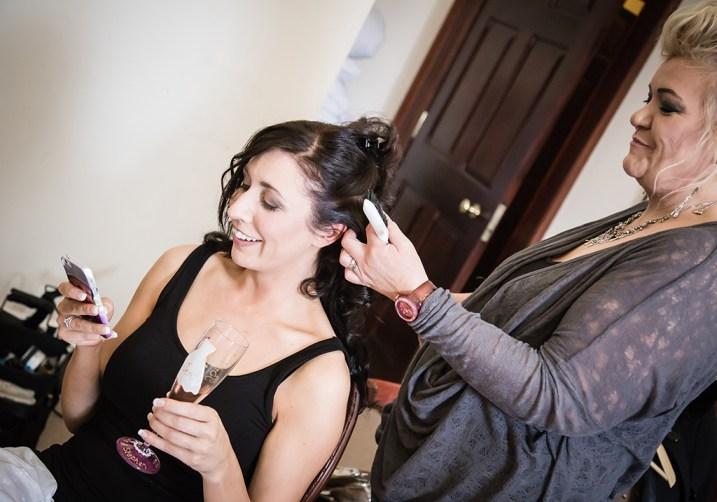 doxford-hall-wedding-bridal-preparation-1
