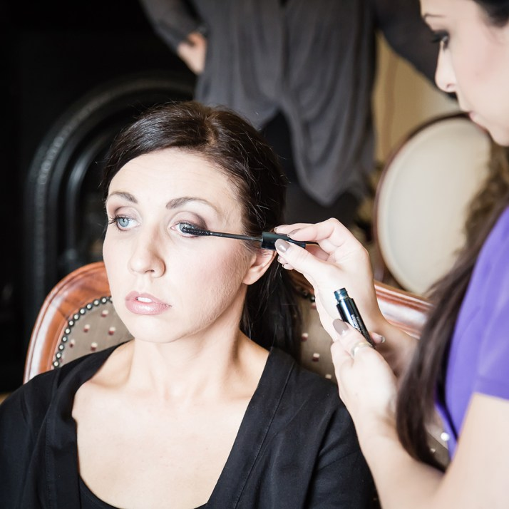 doxford-hall-wedding-bridal-preparation