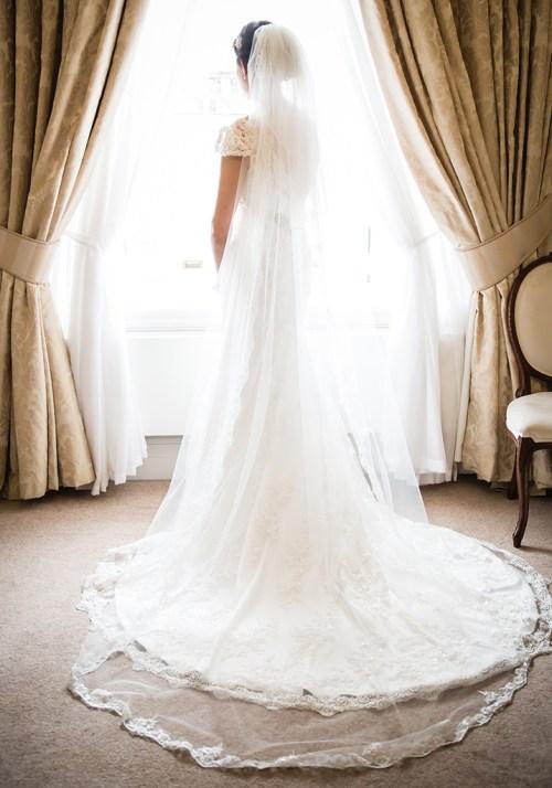 doxford-hall-wedding-bride