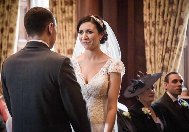 doxford-hall-wedding-ceremony