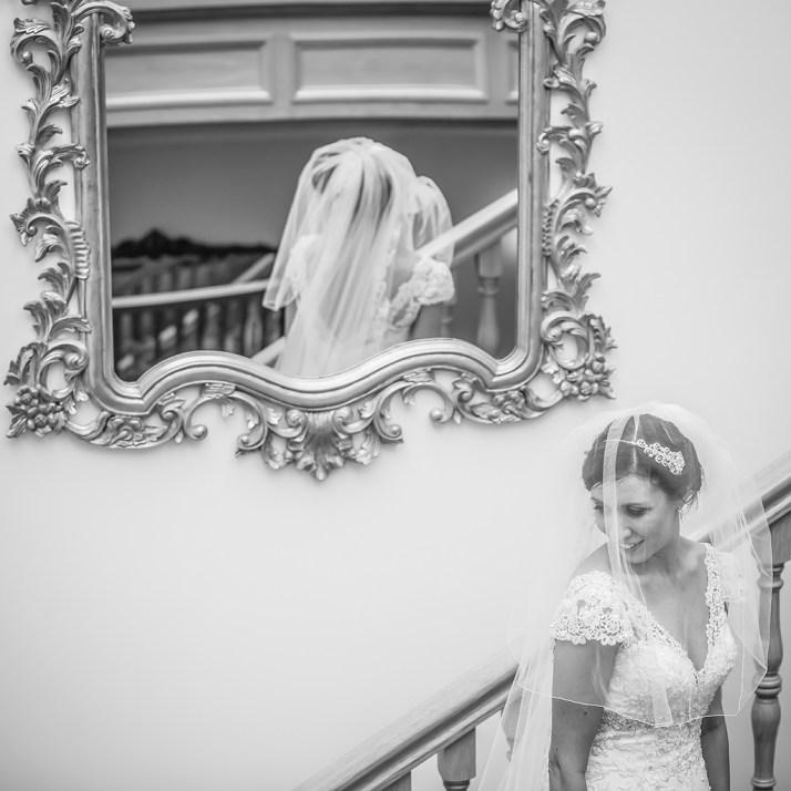 doxford-hall-wedding-mirror
