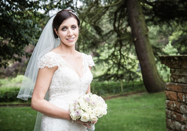doxford-hall-wedding-photographer