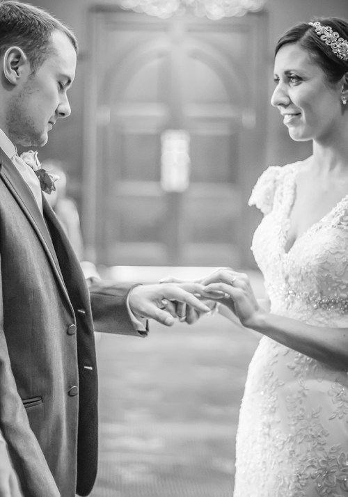 doxford-hall-wedding-pictures