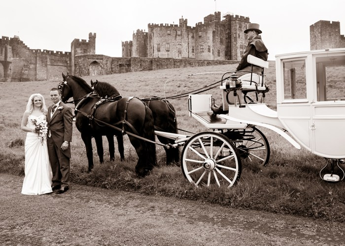 alnwick-castle-wedding-photography-24