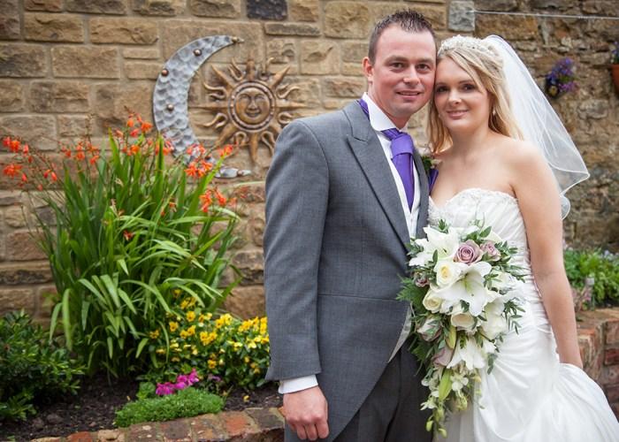 alnwick-wedding-photographer