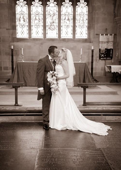 alnwick-wedding-photography-17