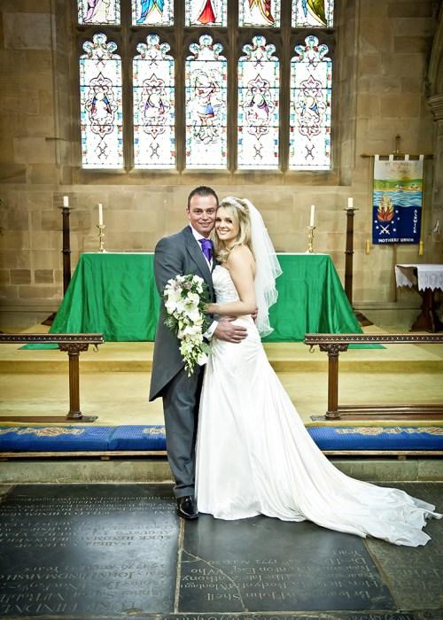alnwick-wedding-photography-19