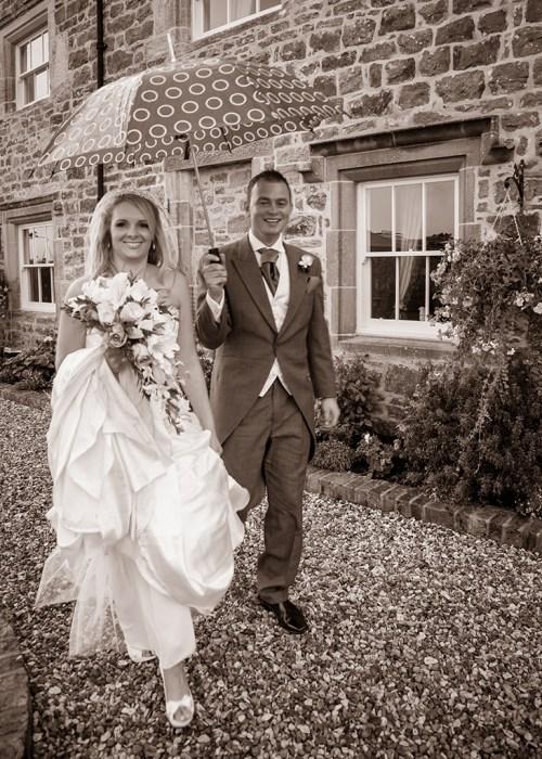 alnwick-wedding-photography-25
