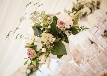 alnwick-wedding-photography-29