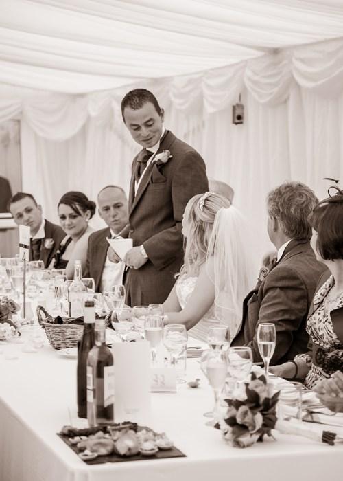 alnwick-wedding-photography-37