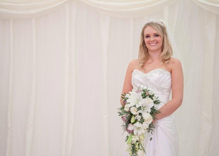 alnwick-wedding-photography-40