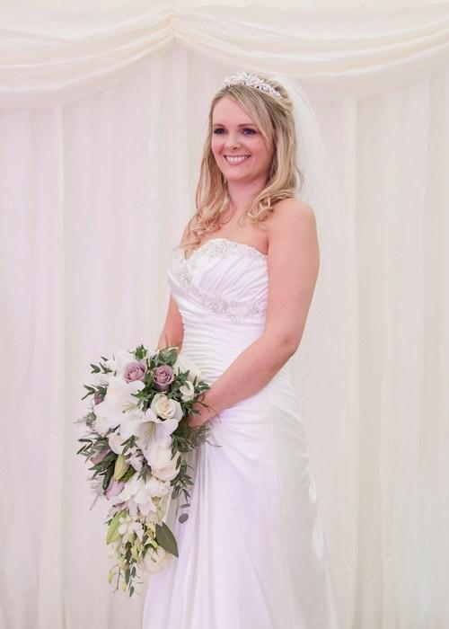 alnwick-wedding-photography-43