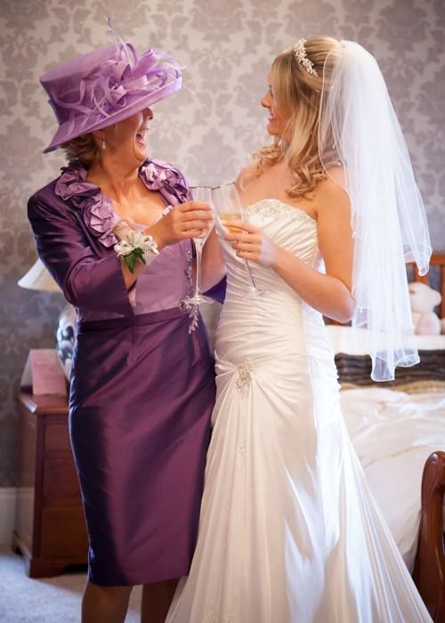 alnwick-wedding-photography-70