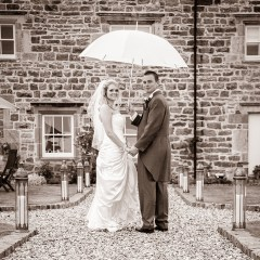 alnwick-wedding-photography-square3