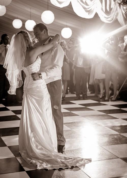 alnwick-wedding-photography
