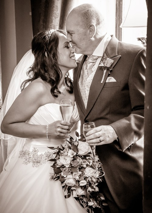 lumley-castle-chester-le-street-wedding-photographer