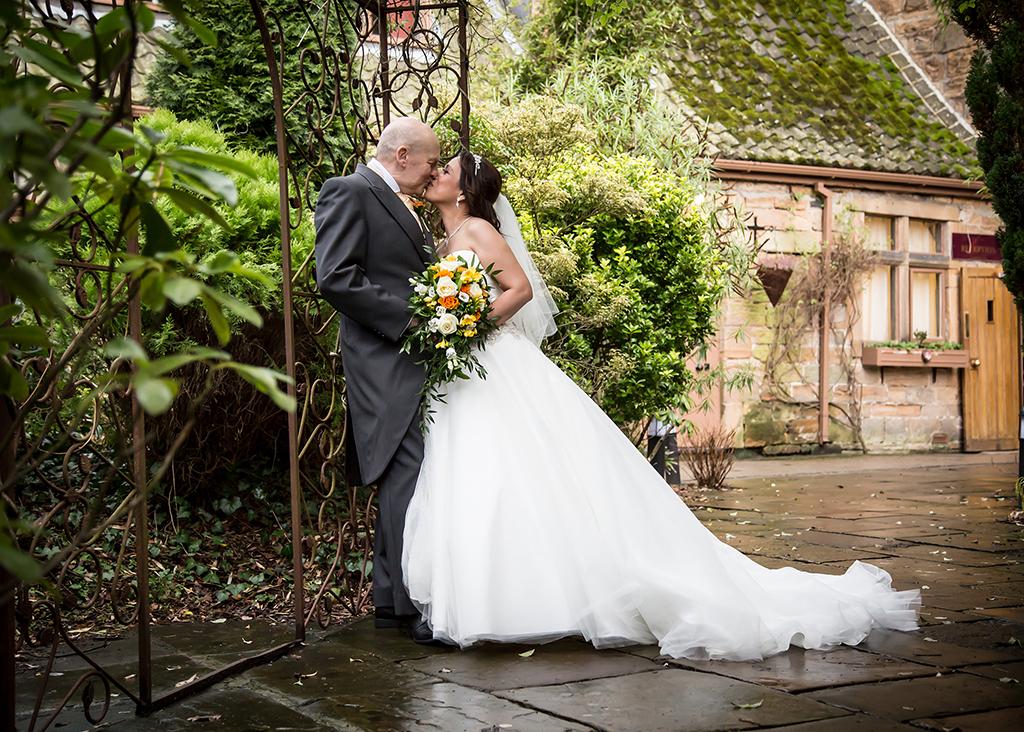 lumley-castle-durham-wedding-photographer