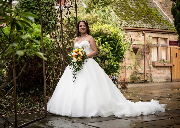 lumley-castle-durham-wedding-photography