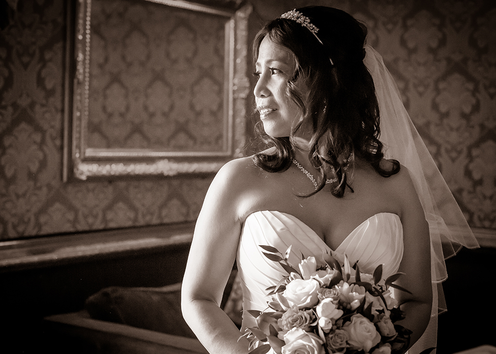 lumley-castle-wedding-photographer