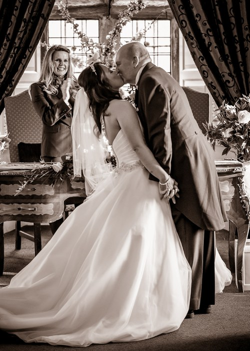 lumley-castle-wedding-photography-10