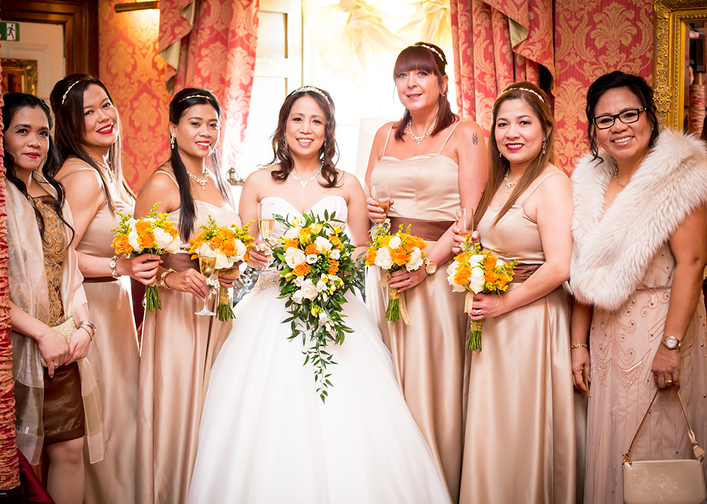 lumley-castle-wedding-photography-25