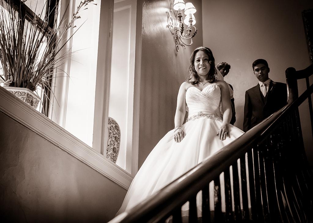 lumley-castle-wedding-photography-40