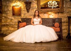 lumley-castle-wedding-photography-48