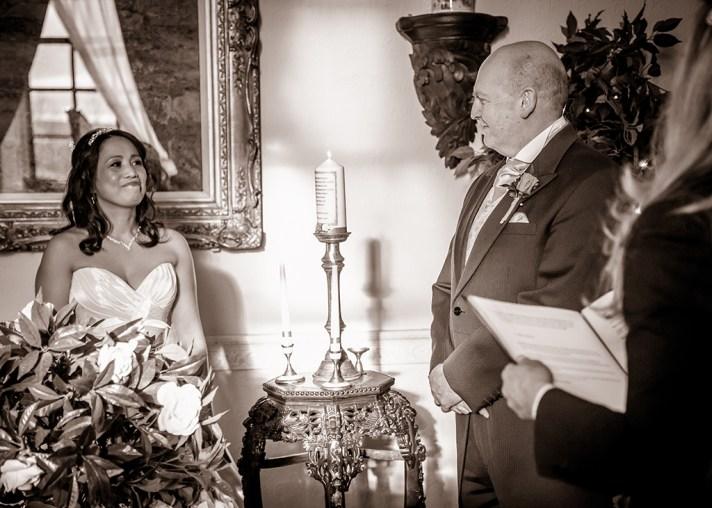lumley-castle-wedding-photography-6