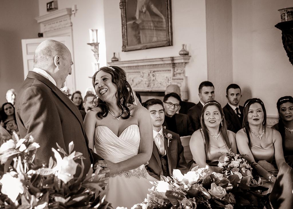 lumley-castle-wedding-photography-7