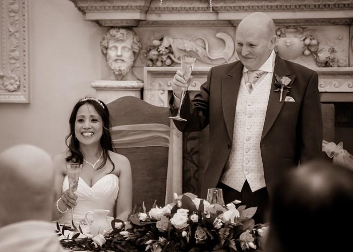lumley-castle-wedding-photos