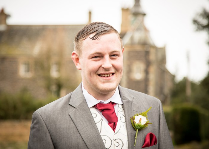 middleton-hall-belford-wedding-groom