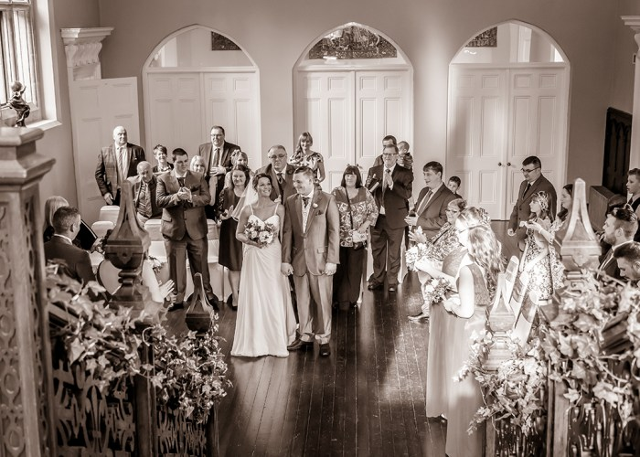 middleton-hall-belford-wedding-photograph