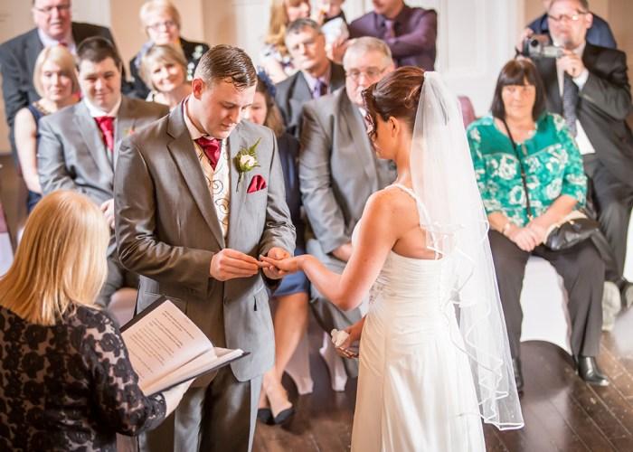 middleton-hall-belford-wedding-photography-18