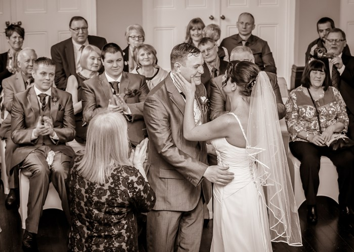 middleton-hall-belford-wedding-photography-27